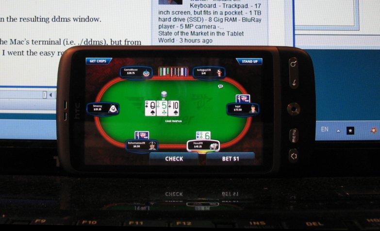 poker-rush
