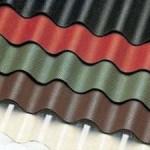 В Австралии изобрели «холодную» крышу для домов