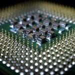 ASUS готовит 21 модель материнских плат к дебюту процессоров Intel Skylake-S