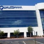 Qualcomm снизит степень зависимости от TSMC