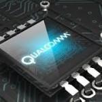 Qualcomm будет разрабатывать серверные процессоры для китайского рынка