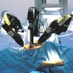 Роботы-хирурги не защищены от киберугроз