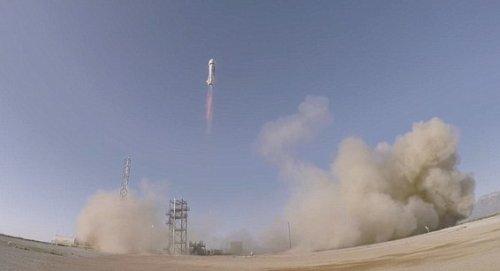 rockett2