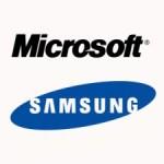 В сфере дополненной реальности Samsung готова сотрудничать с Microsoft