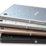 Samsung продлит автономность смартфонов и сделает их тоньше