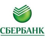 «Сбербанк» отказался работать в Крыму