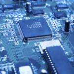 Серверная версия Skylake получит до 14 ядер и поддержку шестиканальной памяти