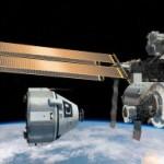 Boeing обогнала SpaceX и первой заключила контракт по доставке новых экипажей на МКС