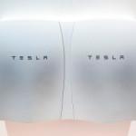 Как Элон Маск планирует оснастить весь мир батареями?