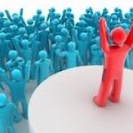 Основные тактики для увеличения трафика из соцсетей