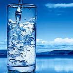 Идеал чистоты: структурированная вода