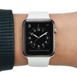 Дефект в одном из компонентов Apple Watch может привести к задержке поставок часов