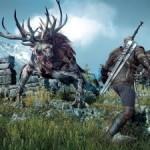 Ведущий разработчик Final Fantasy XV назвал The Witcher 3 лучшей игрой года
