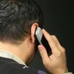 Запись телефонных разговоров в быту, на работе и в бизнесе