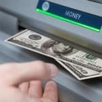 Китай представил первый в мире банкомат с функцией распознавания лиц