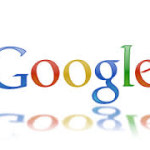 Google позволит рассчитать калорийность еды по фотографии