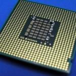 Неттоп Giada i58B наделён процессором Intel Broadwell
