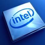 Intel раскрывает полный ассортимент процессоров Skylake