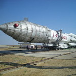 Россия решила списать Протоны