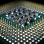 Предварительные цены процессоров Skylake ожидаемо высоки