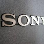 Sony анонсировала самый тонкий и легкий планшет