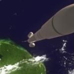 Компания Airbus представляет Adeline - проект собственной системы космических запусков многоразового...