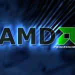 Процессоры AMD Bristol Ridge могут выйти уже в марте