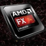 Процессоры Zen помогут AMD укрепить позиции в серверном сегменте