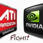Прогноз позволяет надеяться, что Radeon R9 Nano будет быстрее GeForce GTX Titan X