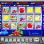 Самые популярные игровые автоматы в онлайн казино