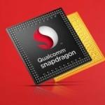 Qualcomm Snapdragon 620: первые тесты производительности новой SoC