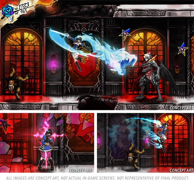 bloodstained2