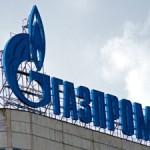 «Газпром» закончит строительство «Северного потока-2» в 2019 году