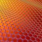 Проводники, обернутые графеном, позволят разогнать компьютерные чипы минимум на 30 процентов