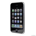 Что делать, если нужна замена батареи iphone 4