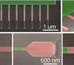 Процесс выращивания полупроводниковых кристаллов поможет соблюсти закон Гордона Мура еще некоторое в...