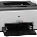 Преимущества и недостатки лазерного принтера