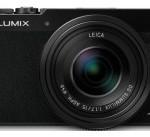 Обзор «беззеркалки» Panasonic Lumix DMC-GM5 – окрепшая малютка