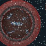 Происхождение жизни: от материи к живой биологии