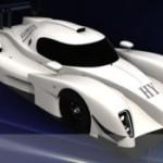 Концептуальный автомобиль Norma M-20 получит пластиковый двигатель внутреннего сгорания Polimotor 2