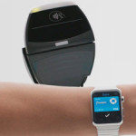 Новая версия Apple Watch поступит в продажу в 2016 году