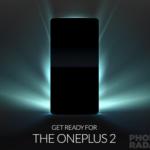 Флагманский смартфон OnePlus 2 дебютирует 28 июня
