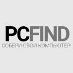 PCFind.ru: стоимость ПК для геймеров варьируется в пределах 28-110 тысяч рублей