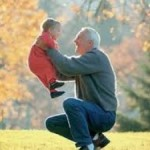 Продолжительность жизни потомков оказалась зависимой от возраста отцов, дедов и прадедов