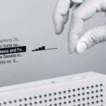 Крошечный радар-на-чипе обеспечит функцией распознавания жестов любое электронное устройство