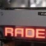 Предварительные данные о быстродействии AMD Fiji