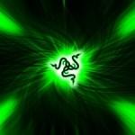 Razer называет новый манипулятор Mamba самой совершенной игровой мышью