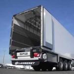 Рефрижераторные перевозки – надежность и гарантия