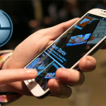 Приложения МойОфис появятся на новых смартфонах Samsung