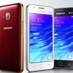 Смартфоны Samsung получат российский пакет офисных программ «Мой софт»